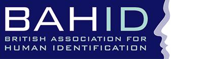 BAHID Logo